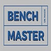 BenchMaster Limited