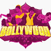The Bollywood Daily One