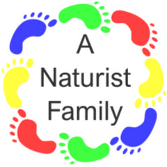 A Naturist Family Net Worth