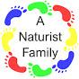A Naturist Family
