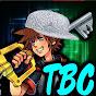 thatblackcamper
