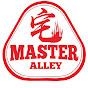 MASTER ALLEY