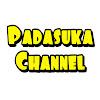 padasuka channel