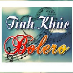 Tinh Khuc Bolero Channel