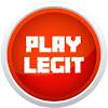 Play Legit Network