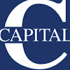 Capital Community College