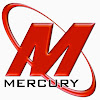 Mercury Communication