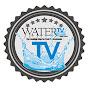 Water TV