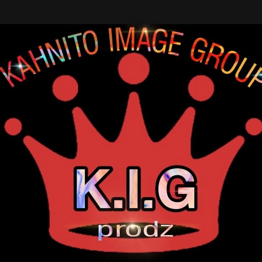 Haitian Music TV - YouTube