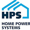 HomePowerSystems