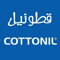 Cottonil Clothing