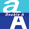 Double A Korea