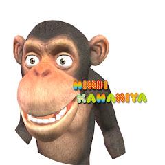 Hindi Kahaniya Moral Stories