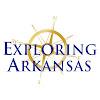 Exploring Arkansas