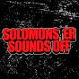 Solomonster Sounds Off