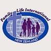 Family Life International NZ
