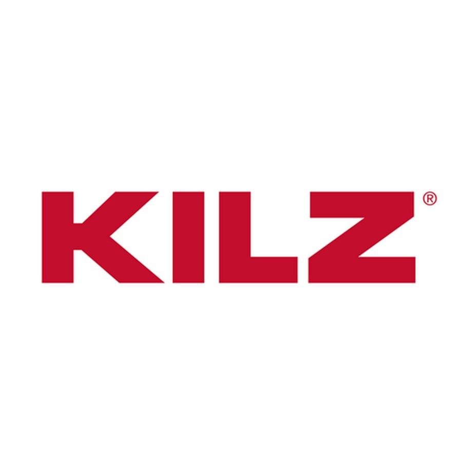 Kilz - YouTube