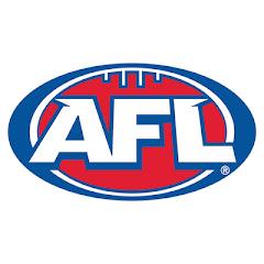 AFL Net Worth