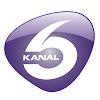Kanal 6 HD televizija