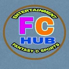 Fantastic Hub