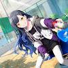 Zabuo