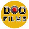 DOO FILMS