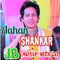 Shankar JB music world