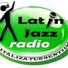Latino Jazz