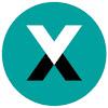 Coder Vox