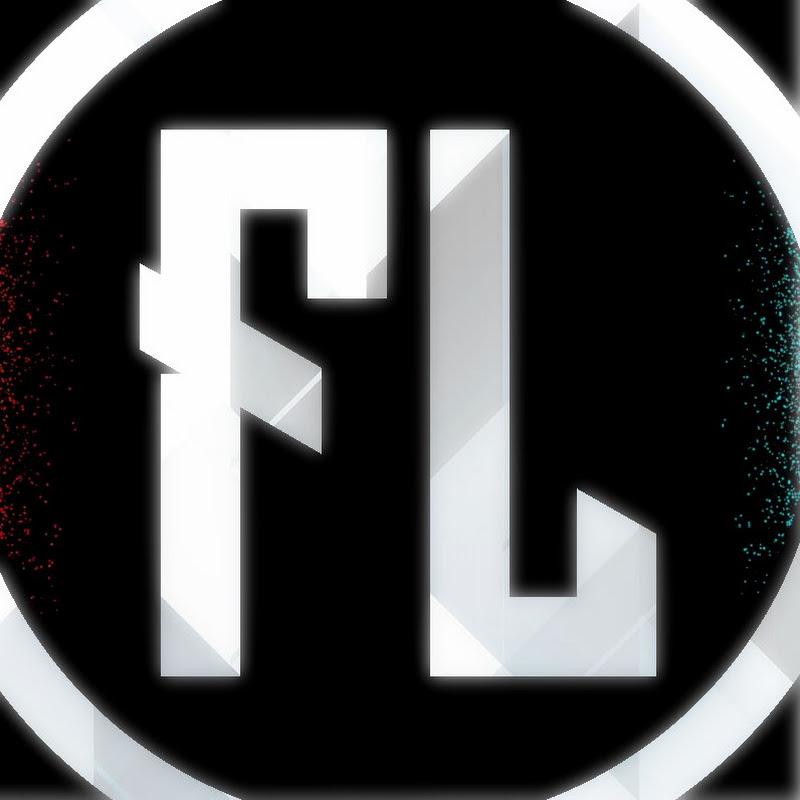 Funny Lolbit Official (funny-lolbit-official)