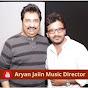 Aryan Jaiin Music