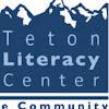 TetonLiteracyJHWY