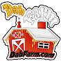 www.DabFarm.com