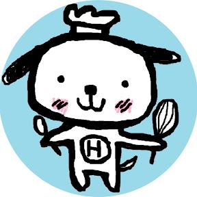 HiroMaru CooK TV YouTube