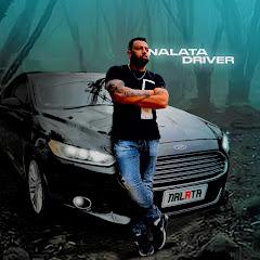 NaLata Driver