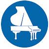 Carol Albert Music