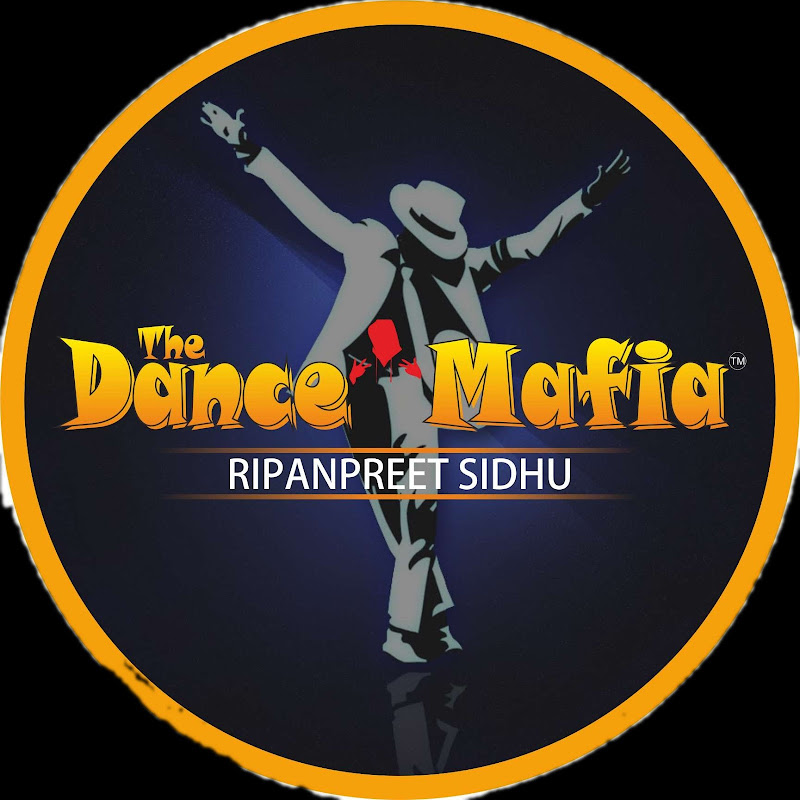 The Dance Mafia (the-dance-mafia)