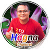 Hagna Channel