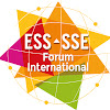 ESS Forum International