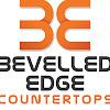 Bevelled Edge