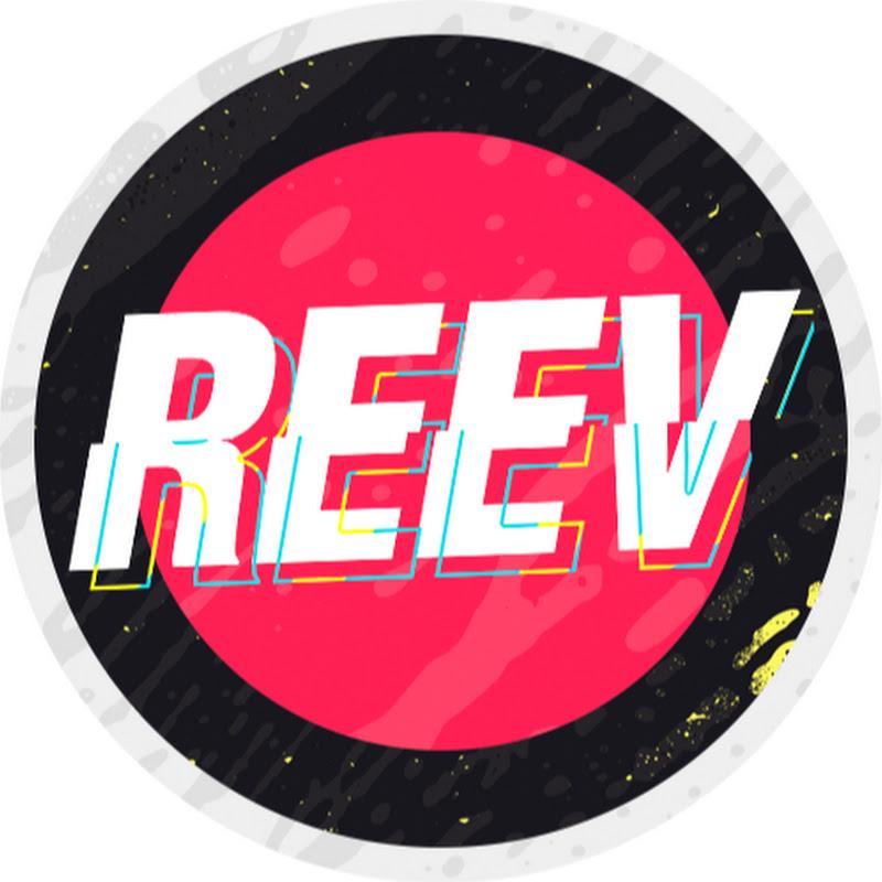 REEV Photo