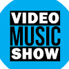 Video Music Show