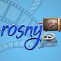 ROSNY TV