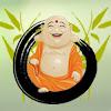 Zen Lama