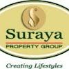 Suraya Property Group Limited