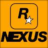 RockstarNexus