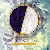 MutedScreamsMusic