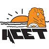 ACET - Asociación de Comerciantes y Empresarios de Torremolinos