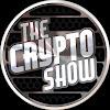 The Crypto Show