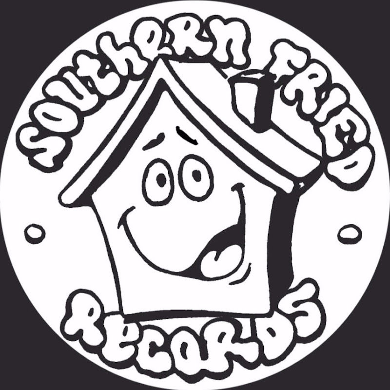 SouthernFriedRecords